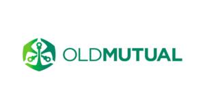 old-mutual-tile-logo-300x162